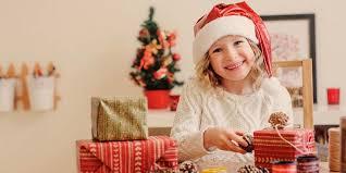 blog archives christ centered holidays