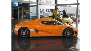 koenigsegg xs price koenigsegg ccx price youtube