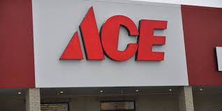 ace hardware annual report ace hardware reports solid growth despite challenging year