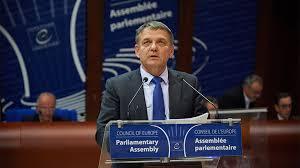 consiglio dei ministri news il comitato dei ministri condivide le ambizioni dell apce di