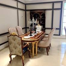french provincial dining room set french provincial dining room sets french provincial dining room