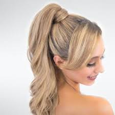 hair extension types different types of hair extensions learn about hair extension types
