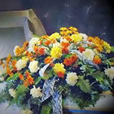 flower delivery honolulu honolulu hi flower delivery watanabe floral