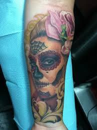 40 best no doubt tattoos images on pinterest fan tattoo tattoo