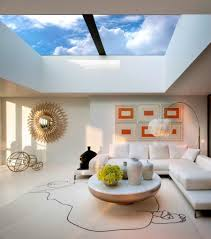 most luxurious and expensive london penthouses