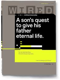 Words Of Comfort For A Friend With A Dying Parent A Son U0027s Race To Give His Dying Father Artificial Immortality Wired
