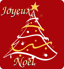 joyeux noel christmas cards clipart joyeux noel merry christmas in