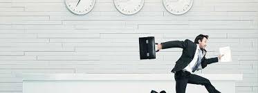 home career advice u0026 expert guidance fish4jobs