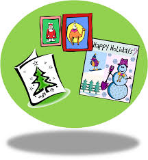 christmas cute pictures free download clip art free clip art