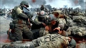 saving private ryan u0027 is one of the best war films ever made