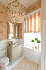 simple 10 small bathroom designs for older homes decorating