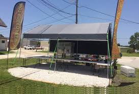 kew west canopy florida u0027s premier supplier of quality canopy