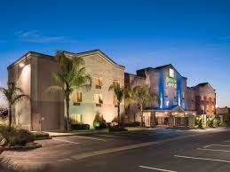 Arizona Tile Rancho Cordova Ca Hours by Holiday Inn Express Rocklin Galleria Area Hotel By Ihg