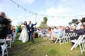 Backyard Weddings San Diego Backyard La Jolla Wedding Photography Abounaphoto