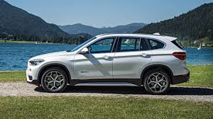 suv bmw bmw x2 vs bmw x1 see the changes side by side