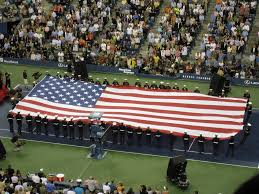 How To Dispose Of Us Flag Some Thoughts On Flags Protest And Symbols Dave Barnhart U0027s Blog