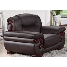 Leather Sofa Chair by But Elegant Design Genuine Leather Sofa Furniture Living Room Set A912