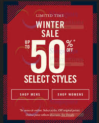 abercrombie and fitch nov 2017 singpromos