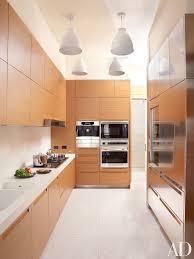 kitchen u0026 dining room designs eric cohler design new york