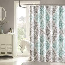 home decor liquidators fairview heights il unique home decor decor home decor fabric home decor liquidators