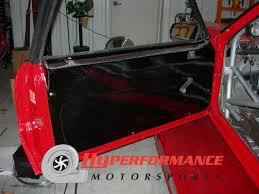 mustang door panel 1979 93 ford mustang carbon fiber door panels for sale in fenton