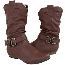 womens cowboy boots uk cheap womens cowboy boots uk find womens cowboy boots uk deals on