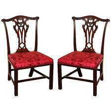 Chippendale Chair by Marvelous Antique Chippendale Chair 84380jpg Sofa Tamingthesat
