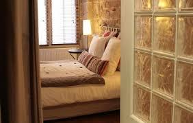 nos chambres en ville lyon nos chambres en ville chambres d hôtes lyon lyon
