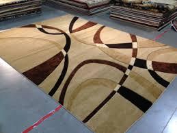 10 x 13 rugs roselawnlutheran