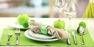 fourniture de cuisine mauvertex com l de la table pour tous ustensiles de