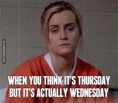 funny thursday meme best thursday pictures