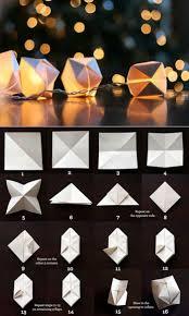 guirlande lumineuse papier japonais les 25 meilleures idées de la catégorie ballon de guirlande sur