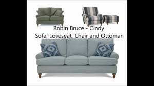Rowe Sectional Sofas by Rowe Robin Bruce Cindy Sofa Loveseat Sectional At Barnett