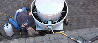 how to clean greasy kitchen exhaust fan keeping your kitchen exhaust fan up to code halo