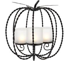 French Feathers Home Decor And Accessories by Seasonal Favorites Seasonal Home Décor U2014 Qvc Com