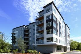apartments for rent in portland or apartments com