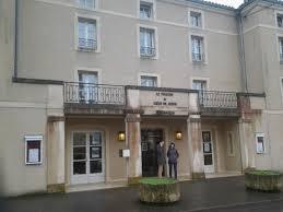 chambres d hotes paray le monial hôtel le prieuré du coeur de jésus paray le monial voir les