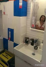 Ikea Bathroom Accessories Appealing Ikea Bathroom Accessories U2013 Elpro Me