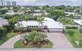 singer island condos and homes for sale bob scarmazzo