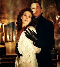 Phantom Opera Halloween Costumes Jennifer Bayley Costume U0026 Jewellery Phantom Opera