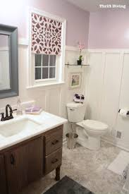 Kirklands Bathroom Vanity by Double Sink Bathroom Vanities Bath The Home Depot Vanity Fair