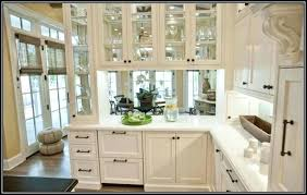 glass cabinet doors lowes lowes cabinet design depot kitchen cabinets home depot design ideas