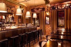 charlies bar u0026 kitchen the bronx new york