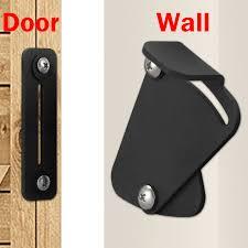 Pole Barn Door Hardware by Door Pole Barn Sliding Door Hardware Lovely Of Sliding Barn Door