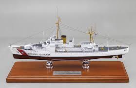 class cutter uscg treasury class cutter model sd model makers