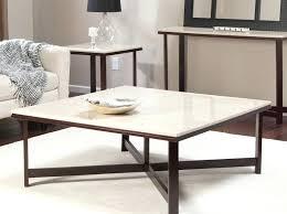 Amici Coffee Table Amici Coffee Table Coffee Table Side Table Nuevo American Amici