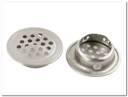 Kitchen Sink Drain Catcher by Black Kitchen Sink Drain Strainer Sink And Faucet Home