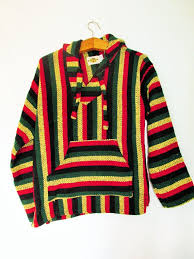 Drug Rug Clothing 23 Best Drug Rugs U003c3 Images On Pinterest Ponchos Mexicans And
