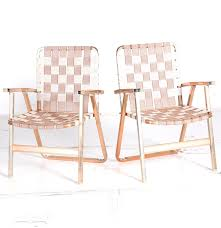Retro Folding Lawn Chairs Vintage Folding Lawn Chairs Ebth
