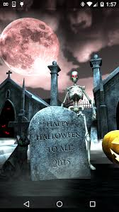 halloween cat eyes background app live wallpaper halloween graveyard 3d live wallpaper